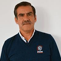 Atenas Marco Nunez
