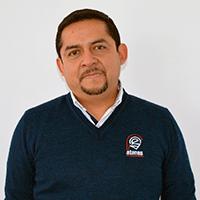 Atenas Renato Lopez