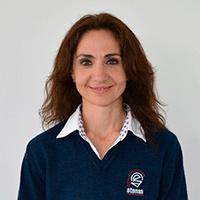 Atenas Rosalia Bazante
